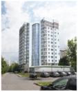 Продается квартира г.Москва, Мичуринский проспект