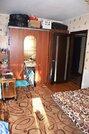 Раменское, 1-но комнатная квартира, ул. Коминтерна д.д.7, 2300000 руб.