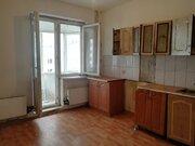 Чехов, 3-х комнатная квартира, ул. Уездная д.5, 4050000 руб.