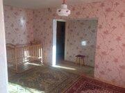 Клин, 2-х комнатная квартира, ул. Карла Маркса д.96, 2150000 руб.