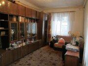 Продажа части дома 25 км от МКАД по Дмитровке, д. Базарово, 2400000 руб.
