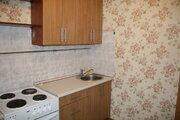 Москва, 2-х комнатная квартира, ул. Свободы д.49 к3, 6800000 руб.