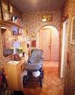 Жуковский, 2-х комнатная квартира, ул. Горельники д.5, 4100000 руб.
