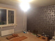 Воскресенск, 2-х комнатная квартира, ул. Победы д.5а, 3350000 руб.