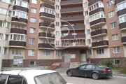 Шатура, 1-но комнатная квартира, ул. Академическая д.14/1, 2200000 руб.