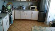Мытищи, 2-х комнатная квартира, ул. Крестьянская 3-я д.5, 7900000 руб.