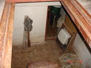 Гаражный бокс с земельным участком в мкр. Купавна, 450000 руб.