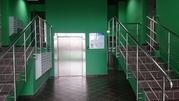 Апрелевка, 2-х комнатная квартира, ул. Жасминовая д.8, 4700000 руб.