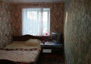 Продается 2х-комнатная квартира, МО, Наро-Фоминский р-н, п.Селятино, у