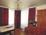 3к. квартира в Чехове на ул.Чехове.
