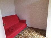 Электросталь, 2-х комнатная квартира, ул. Красная д.82а, 1900000 руб.