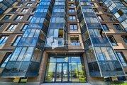 Апрелевка, 2-х комнатная квартира, ул. Ясная д.9, 4900000 руб.