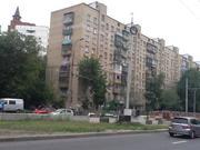 Москва, 3-х комнатная квартира, ул. Народного Ополчения д.42 к1, 16000000 руб.