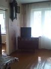 Клин, 2-х комнатная квартира, ул. Карла Маркса д.74, 2400000 руб.
