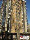 Москва, 1-но комнатная квартира, ул. Барклая д.7 к4, 15500000 руб.