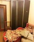 Москва, 2-х комнатная квартира, Солнцевский пр-кт. д.5 к1, 6850000 руб.