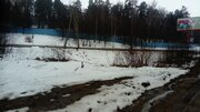 Продам участок в районе д. Тимоново, 1800000 руб.
