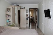 Фрязино, 2-х комнатная квартира, Павла Блинова проезд д.6, 4800000 руб.