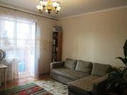 Ногинск, 1-но комнатная квартира, ул. 3 Интернационала д.39, 3000000 руб.