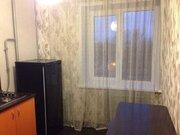 Щелково, 1-но комнатная квартира, Пролетарский пр-кт. д.1, 18000 руб.