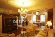 Москва, 4-х комнатная квартира, ул. Кутузова д.11к4, 52000000 руб.