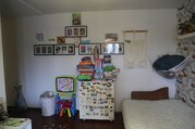 Черноголовка, 2-х комнатная квартира, ул. Лесная д.4А, 3000000 руб.