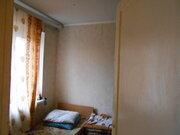 Клин, 2-х комнатная квартира, ул. Карла Маркса д.77, 2150000 руб.
