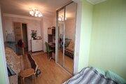 Развилка, 2-х комнатная квартира, проектируемый проезд 5544 д.41 к1, 6800000 руб.