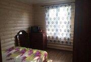 Продается 2-х этажная дача 125 кв м на участке 6 соток, 4150000 руб.