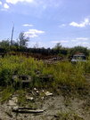 Продается земельный участок г. Апрелевка 4081 кв.м., 20303873 руб.