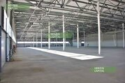 Аренда производственного помещения, Одинцово, МО г. Одинцово, 7100 руб.