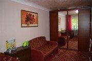 Ступино, 2-х комнатная квартира, ул. Чайковского д.38, 2500000 руб.