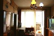 Егорьевск, 2-х комнатная квартира, 2-й мкр. д.11, 2100000 руб.