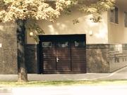 Продается гараж. , Москва г, улица Покровка 47а, 11488740 руб.