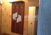 Яковлевское, 2-х комнатная квартира,  д., 20000 руб.