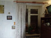 Москва, 1-но комнатная квартира, ул. Москворечье д.9 к2, 4950000 руб.