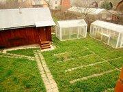 Продам дом СНТ Сенежвкое, 5000000 руб.