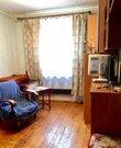 3-х комнатная квартира ул. Войкова, 25