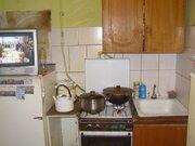 Москва, 1-но комнатная квартира, ул. Нагатинская д.33к2, 8000000 руб.
