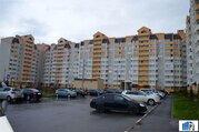Домодедово, 1-но комнатная квартира, Ильюшина ул д.20, 3162000 руб.