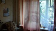 Климовск, 2-х комнатная квартира, Октябрьский пер. д.6, 2390000 руб.