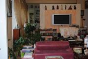 Москва, 4-х комнатная квартира, ул. Лубянка Б. д.23, 63911400 руб.