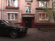 Москва, 3-х комнатная квартира, Кутузовский пр-кт. д.82, 12200000 руб.