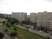 Климовск, 2-х комнатная квартира, ул. Молодежная д.5, 4550000 руб.