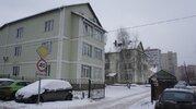 Мытищи, 1-но комнатная квартира, ул. Зеленая д.2 кА, 3000000 руб.