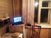 Егорьевск, 2-х комнатная квартира, 1-й мкр. д.23а, 1800000 руб.
