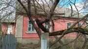 Часть дома (доля в праве 2/3), ул. Свободы, 2600000 руб.
