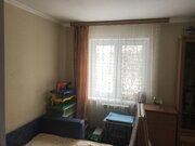Жуковский, 1-но комнатная квартира, ул. Семашко д.5, 2900000 руб.