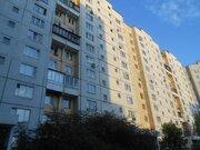 Продается чудесная однокомнатная квартира 39 кв.м.