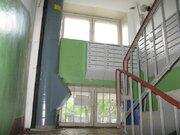 Москва, 3-х комнатная квартира, Волжский б-р. д.18 к1, 8790000 руб.